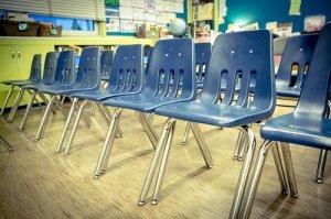 Classroom Line-thumb-500xauto-18211