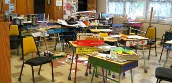 classroom-620x300